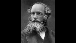 James Clerk Maxwell: The Greatest Victorian Mathematical Physicists - Professor Raymond Flood