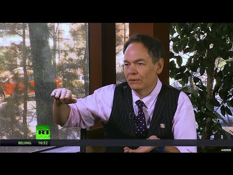 Keiser Report: Not Free to Choose (E1314)