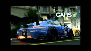 Top 10 racing games