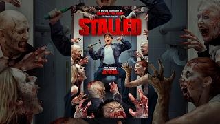 Stalled | Full Horror Movie