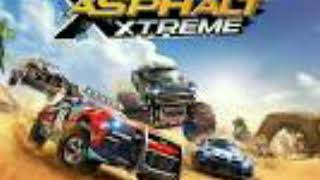 top5 car racing games in hindi by techy boy