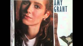 Amy Grant- If these walls could speak