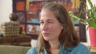 Susanne Kerschbaumer - Arbeit in 2 Welten - Erfahrung für 2 Leben