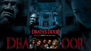 Death's Door | Full Horror Movie