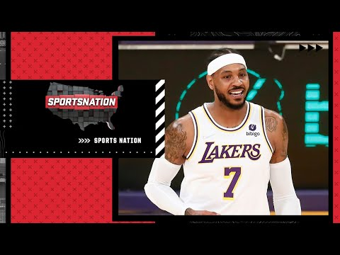 Breaking down the top stories around the NBA   SportsNation