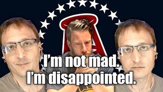 Barstool Sports Prez Dave Portnoy Goes Union Busting