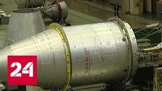 Северокорейский ракетный двигатель мутировал из украинского