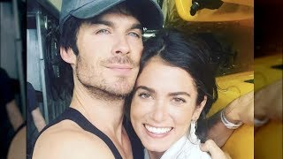 Celeb Couples Who Don't Realize They Aren't Famous Anymore