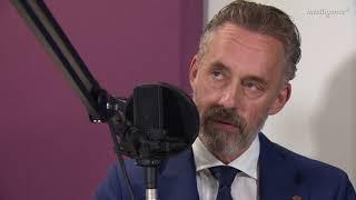 Jordan Peterson On Whether He Does More Harm Than Good