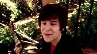 Official Devon Werkheiser If Eyes Could Speak Music