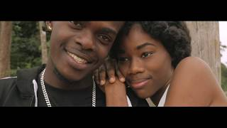 SMC - ESSENTIEL LOVE RIDDIM MEDDLEY ||CLIP OFFICIEL HD|| 2K19