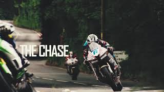 Isle of Man TT Review 2019 - Trailer