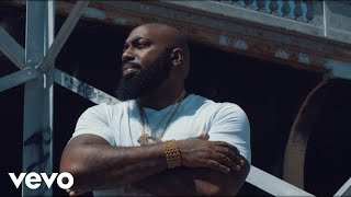 Trae tha Truth - I'm On 3.0 (feat. T.I., Dave East, Tee Grizz...