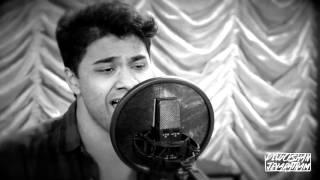 Achcham Yenbathu Madamaiyada | Thalli Pogathey (Raw Cover) | Diluckshan Jeyaratnam
