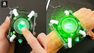 TOP 5 SUPERCOOL GADGETS EXIST IN REAL   YOU CAN BUY ON ONLINE STORE