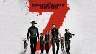 Royal Deluxe - Dangerous (The Magnificent Seven Trailer Music)
