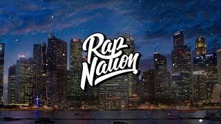 Lil Jon - Alive (With Offset & 2Chainz)