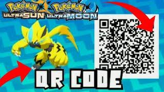 Download Qr Code Events Clip Videos - WapZet Com