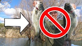 BASS FISHING CHEATER!?!? Mike Long LIED About TROPHY BASS?