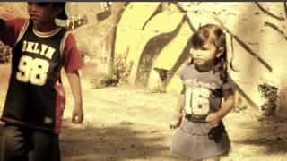 Dj Alex C feat Amir Issaa - Immaginare