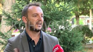 Kritikohet Ministria e Inovacionit që ndau 4 milionë euro për bizneset në kohë fushate