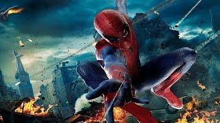 HD720p Fantasy Action Movie English Thriller Sci Fi Movie Full Length