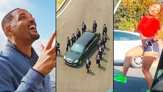 Ozzy Man Reviews: WTF Happened in 2018
