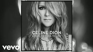 Céline Dion - Overjoyed