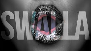 Jason Derulo - 'Swalla' feat Nicki Minaj & Ty Dolla $ign