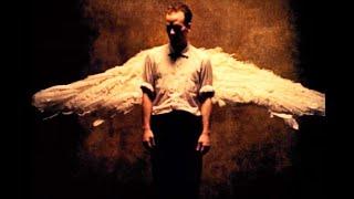 R.E.M. - Losing My Religion ()