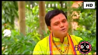 Download Bangla Hindu Songs Clip Videos - WapZet Com