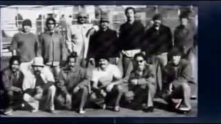 Documentary Films||Mexican Mafia Hardest Gangs- HD Documentary Films