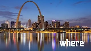 The Essential Things to Do in St. Louis