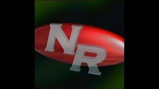 Nuestro Rugby 13 agosto