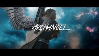 ARCHANGEL   Fantasy Sci fi Film