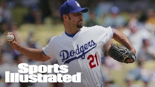 Former MLB Pitcher Esteban Loaiza Arrested With Over 20 KG Of Drugs | SI Wire | Sports Illustrated