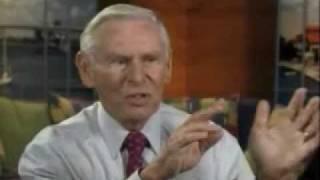 TV Pioneers - George Winterling, Part 2