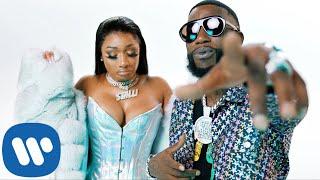 Gucci Mane - Big Booty feat. Megan Thee Stallion