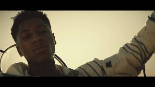 YoungBoy Never Broke Again - Astronaut Kid