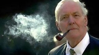 Tony Benn and the Idea of Participation - Professor Vernon Bogdanor