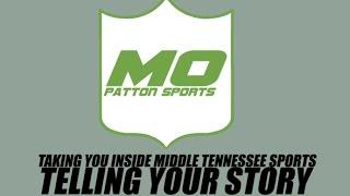 Mo Patton Sports Games to Watch: Playoffs Round 1