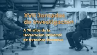 Entrevista al Prof. Rodrigo Uprimny