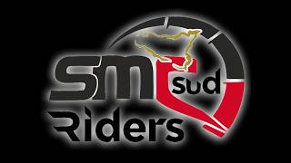 SMC SUD RIDERS Act. 3