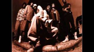 The Roots - Panic!!!!!
