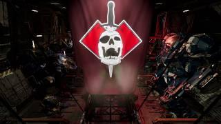 MechWarrior 5: Mercenaries Teaser (Mech Con 2017)