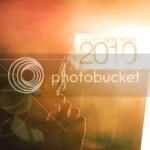 Selamat Menyambut Tahun Baru 2010