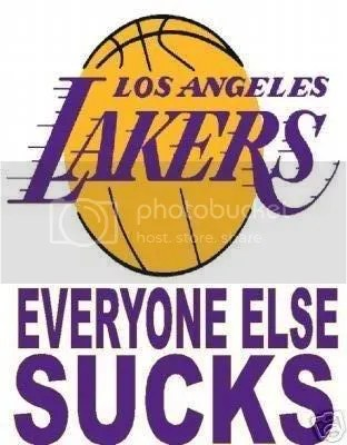 lakers Pictures, Images and Photos