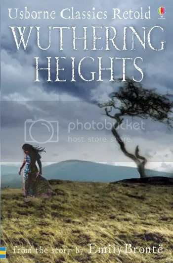 wuthering heights photo: wuthering heights 1272.jpg