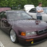 New At Stance 91 Acura Legend Advice Guidance
