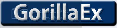 Gorilla.exchange 2BACCO Coin 2baccocoin